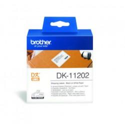 DK-11202 ETIQ EXPEDITION 62X100/300
