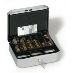 EUROBOX XS 283X100X225mm
