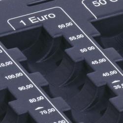 EUROBOARD L 33,5X324X190mm