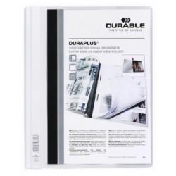 DURAPLUS A4 BLANC
