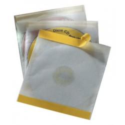 CD/DVD INDEX + RABAT/10