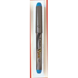 V-Pen Silver turquoise