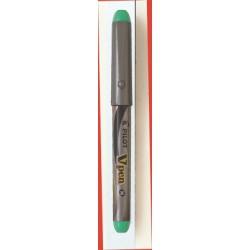 V-Pen Silver vert