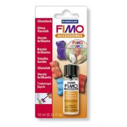 FIMO VERNIS BRILLANT 10ml /BL