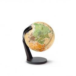 GLOBE GIRAMONDO ANT 11cm ANG £