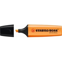 STABILO® BOSS® ORIGINAL orange